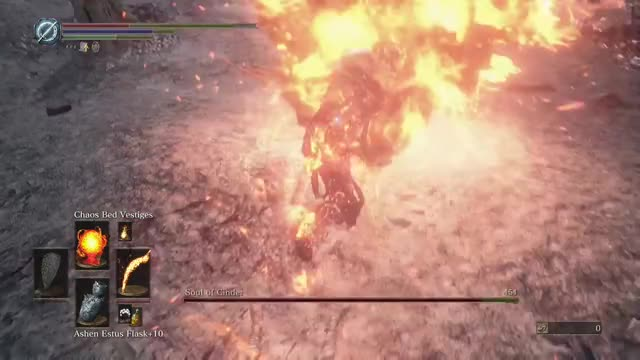 Watch this GIF by Gamer DVR (@xboxdvr) on Gfycat. Discover more DARKSOULSIII, Xion7331, gamer dvr, xbox, xbox one GIFs on Gfycat