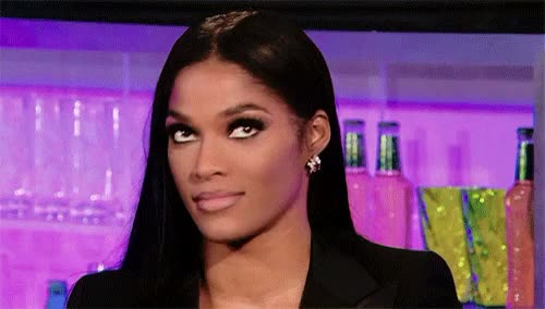 Watch joseline hernandez GIF on Gfycat. Discover more related GIFs on Gfycat
