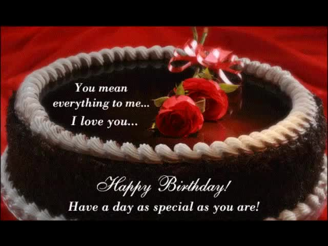 Happy Birthday Cake Images 2016 Pics Photos Pictures Free Download