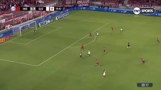 Watch and share Superliga Argentina GIFs and Fútbol Argentino GIFs on Gfycat
