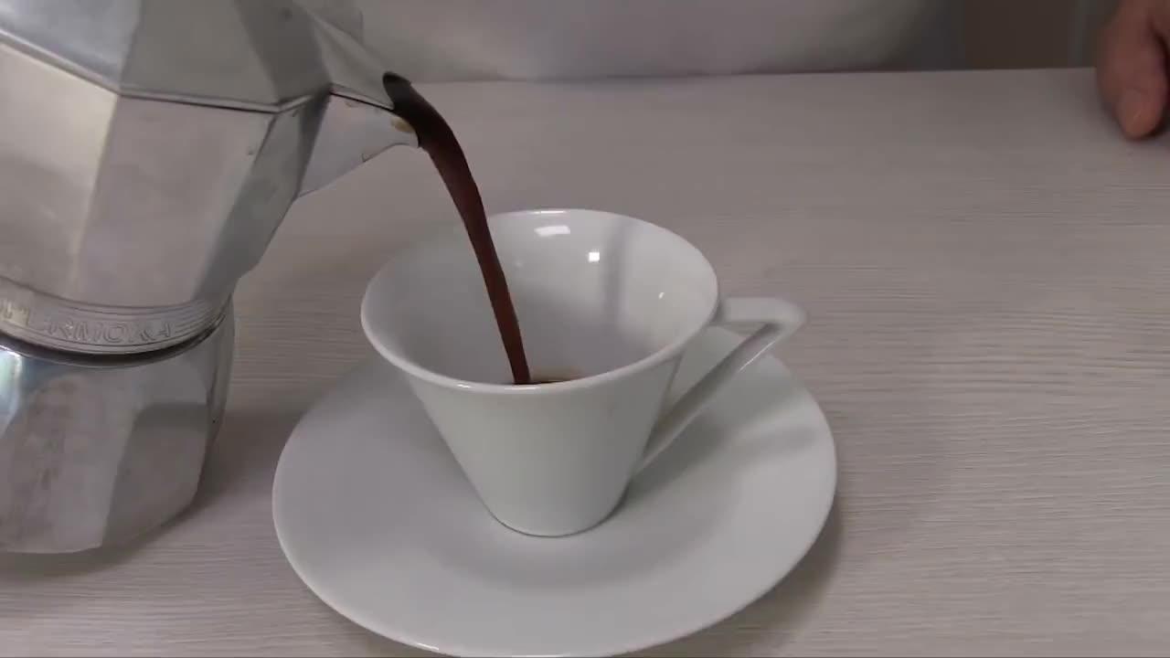 amore, passione, coffee GIFs