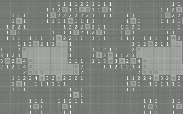 Watch and share Minesweeper Infinite GIFs by nking on Gfycat