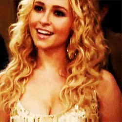 Watch Page 1 for Nashville GIF on Gfycat. Discover more hayden panettiere GIFs on Gfycat