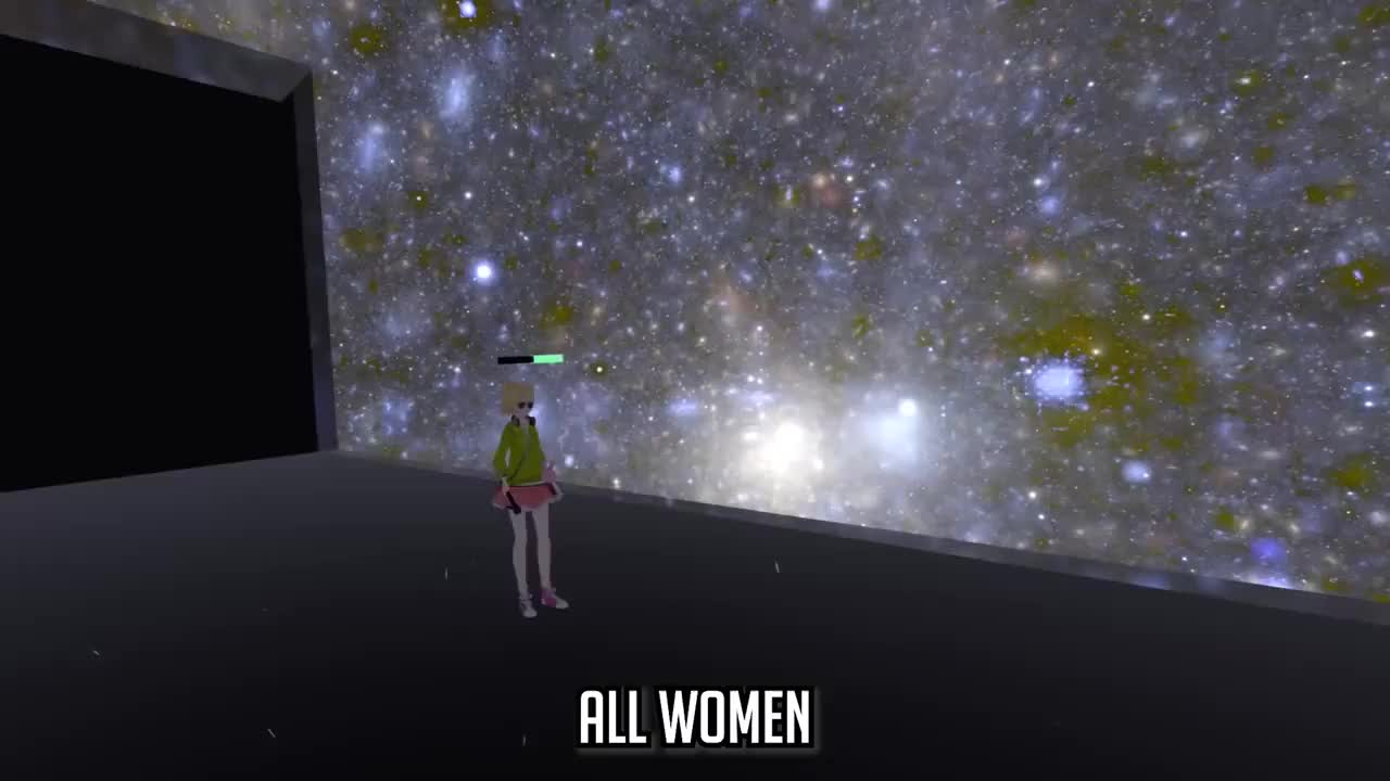 Oculus, VR, drumsy, gotdrums, vive, vrchat, 15 things to do in VRCHAT GIFs