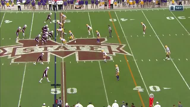 Watch and share 17 Route Combo Recognition GIFs on Gfycat