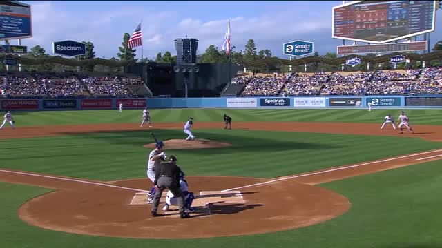 Watch this baseball GIF by handlit33 (@handlit33) on Gfycat. Discover more baseball, bellinger, cody, dodgers, los angeles dodgers, mets, new york mets GIFs on Gfycat