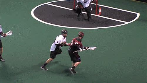Sweet Goal Lacrosse GIFs