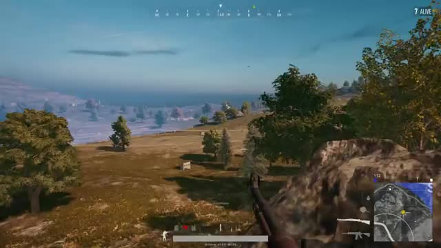 Watch and share Saved GIFs and Pubg GIFs by antisleep on Gfycat