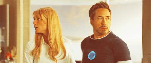 Watch this iron man GIF on Gfycat. Discover more avengers, iron man, marvel, robert downey jr, tony stark GIFs on Gfycat
