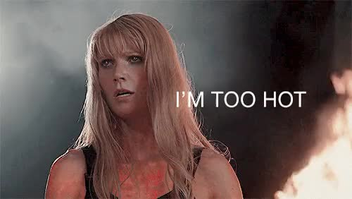 Watch this gwyneth paltrow GIF on Gfycat. Discover more 10k, 1k, gif*, gif: pepperony, gwyneth paltrow, hot, i had to i'm sorry, iron man 3, marvel, marveledit, may this be my legacy, otp: two seals, pepper potts, peppernetwork, pepperony, pepperpottslove, rdj, robert downey jr, tony stark, uptown funk GIFs on Gfycat