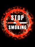 Watch 🚭 no smoking GIF on Gfycat. Discover more related GIFs on Gfycat