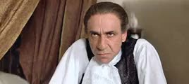 Watch and share Antonio Salieri GIFs and Peter Shaffer GIFs on Gfycat
