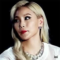 Watch and share The Baddest Female GIFs and Lee Chaerin GIFs on Gfycat