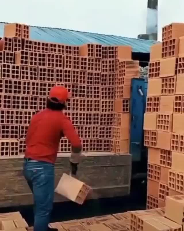Watch Mario playing Minecraft in real life. GIF on Gfycat. Discover more Chris_Isur_Dude GIFs on Gfycat