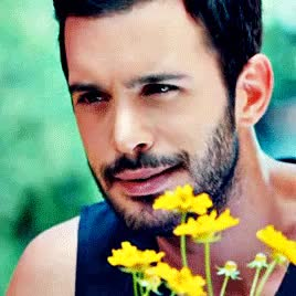 Watch and share Barä±åŸ Arduç GIFs and Ömer Iplikçi GIFs on Gfycat