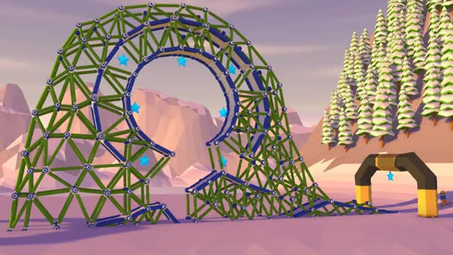 Watch incredible loop the loop2, by jrhughes22, £4840 GIF on Gfycat. Discover more Carried Away GIFs on Gfycat