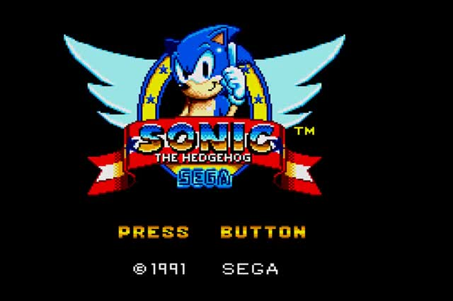 Watch Master System Longplay [043] Sonic the Hedgehog (a) GIF by jstwntwrk. (@mfzoro) on Gfycat. Discover more master system, sega, sonic the hedgehog GIFs on Gfycat