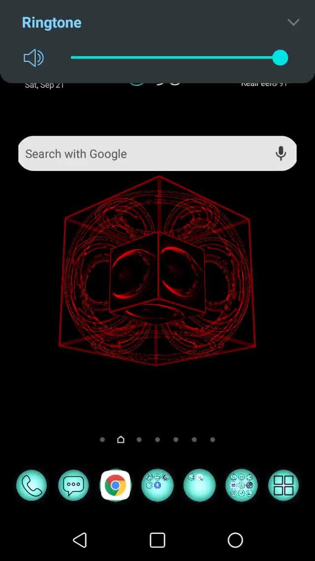 Watch and share Screenshot 2019-09-21-18-41-41 GIFs on Gfycat
