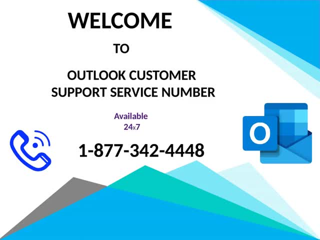 Watch and share How To Repair Offline Outlook Data File (.OST)? GIFs by outlooksupport on Gfycat