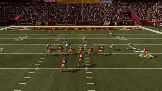 Watch Madden NFL 19 20180908145316 GIF on Gfycat. Discover more madden GIFs on Gfycat