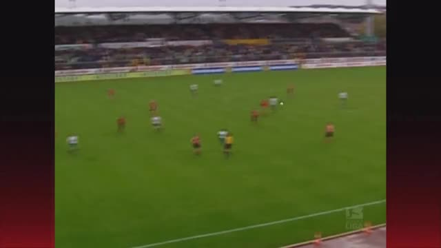 Watch and share Madtekkers GIFs and Soccer GIFs by fantasymlshelper on Gfycat