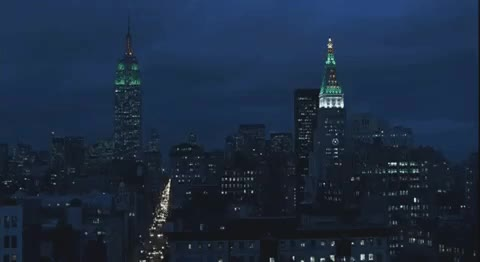 Watch and share Empire State Building GIFs on Gfycat