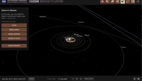 Watch cassini GIF on Gfycat. Discover more GIF Brewery GIFs on Gfycat