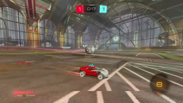 Watch and share M0st W4nt3d 1 GIFs and Gamer Dvr GIFs by Gamer DVR on Gfycat