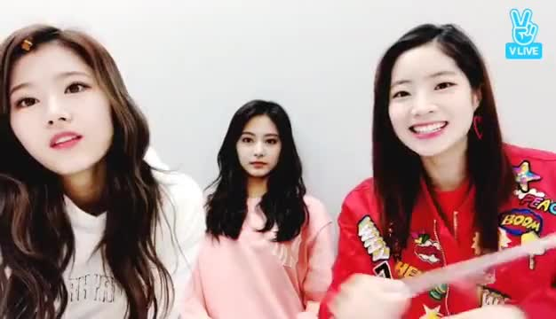 Watch and share Dahyun GIFs and Twice GIFs by Jer on Gfycat
