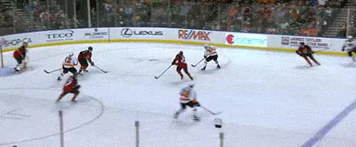 Watch Giroux bonks his head with his stick GIF on Gfycat. Discover more flyers, hockey GIFs on Gfycat
