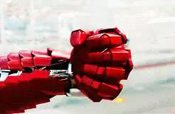 Watch and share Iron Man 3 GIFs and Iron Man 2 GIFs on Gfycat
