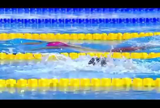 Watch EFIMOVA 200m BR Doha 2018 GIF on Gfycat. Discover more doha, efimova, nuoto, swim, swimming GIFs on Gfycat