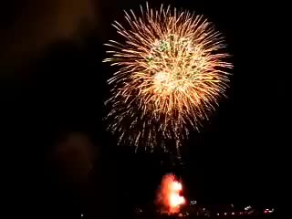 Watch FIREWORKS GIF on Gfycat. Discover more FIREWORKS GIFs on Gfycat