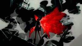 Watch and share Kirishima Touka GIFs and Tokyo Ghoul √a GIFs on Gfycat