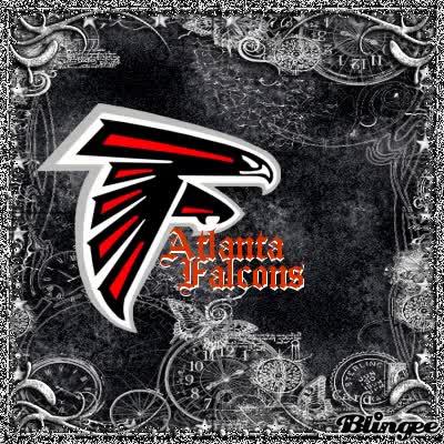 Watch and share Atlanta Falcons GIFs on Gfycat