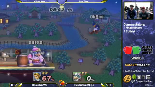 Watch and share Project GIFs and Melee GIFs by blue6969 on Gfycat
