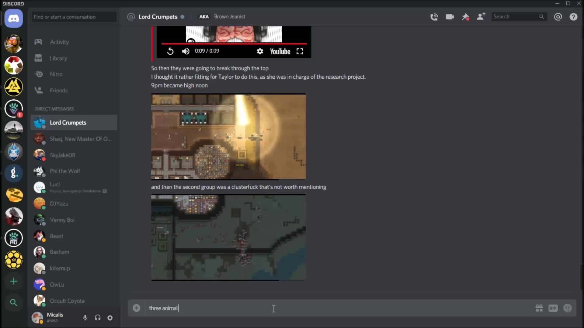 Osrs Raids Guide Gifs Search | Search & Share on Homdor