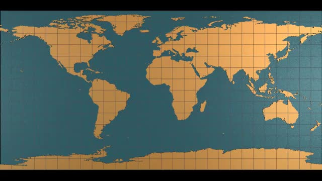 Watch 3D Folding Globe Animation GIF on Gfycat. Discover more 3d, africa, america, animation, antarctica, asia, australia, capitalism, continent, earth, europe, flat, folding, globe, glowing, map, meridians, model, power, world GIFs on Gfycat