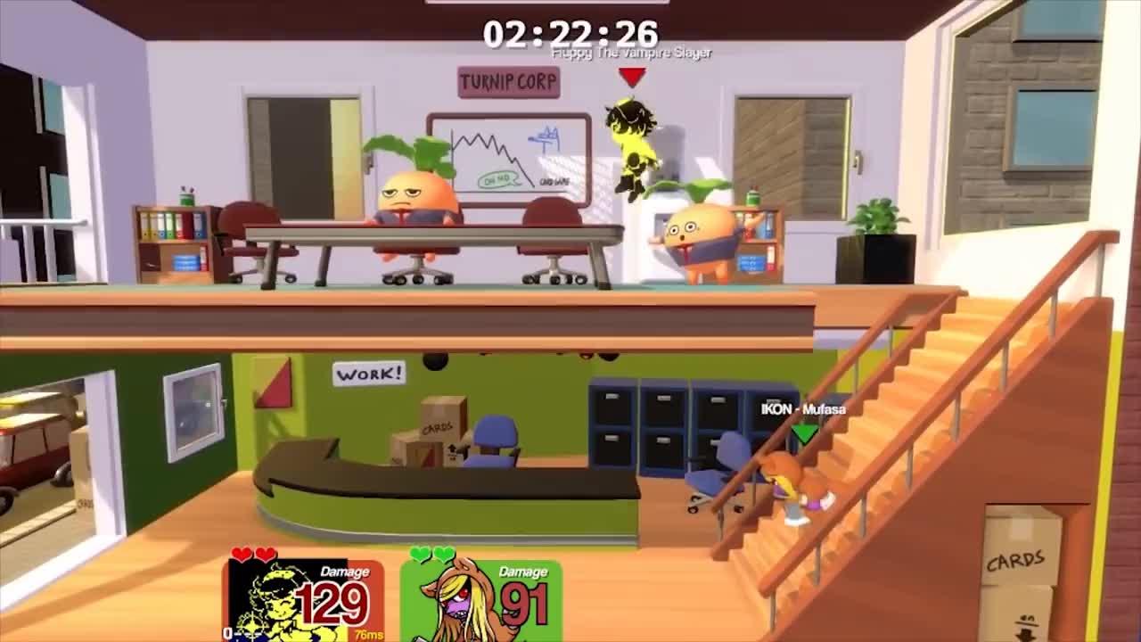 Dunkey, Videogamedunkey, fluppy, videogamesean, Wha.. Wha.. What the f'ck GIFs