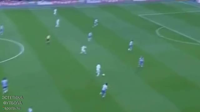 Watch and share Ronaldo 4 GIFs by Эстетика Футбола on Gfycat