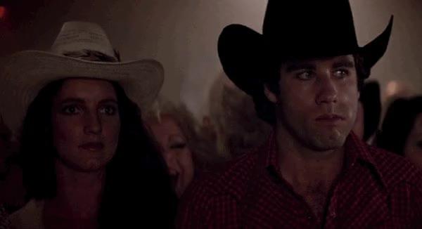 Watch and share John Travolta GIFs on Gfycat