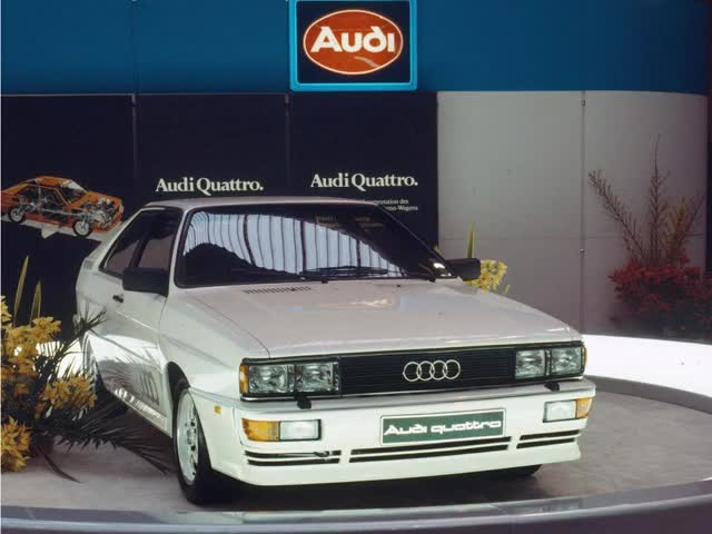 Watch and share Audi GIFs and Cars GIFs on Gfycat
