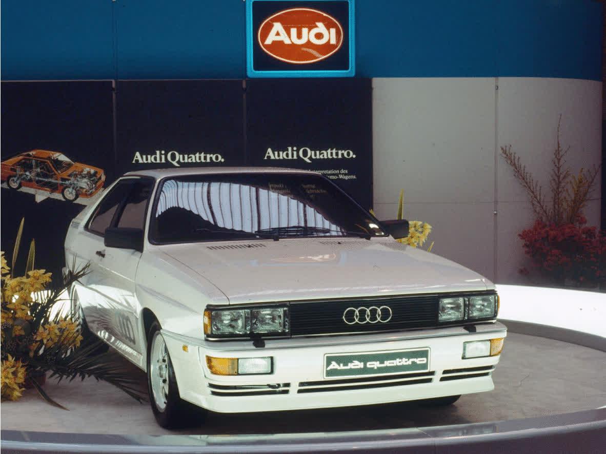 audi, cars, Porsche Inter Auto Polska GIFs