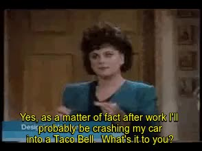 Watch and share Designing Women GIFs and Annie Potts GIFs on Gfycat