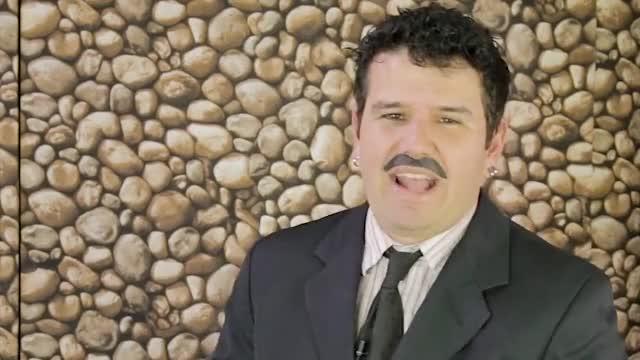 Watch and share CAMISINHA EVANGÉLICA DO BISPO ARNALDO GIFs on Gfycat
