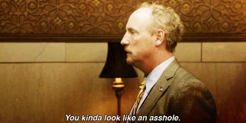 Watch this veep GIF on Gfycat. Discover more veep GIFs on Gfycat