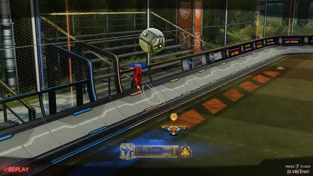 Watch Epic GIF on Gfycat. Discover more RocketLeague, rl, rocket league GIFs on Gfycat