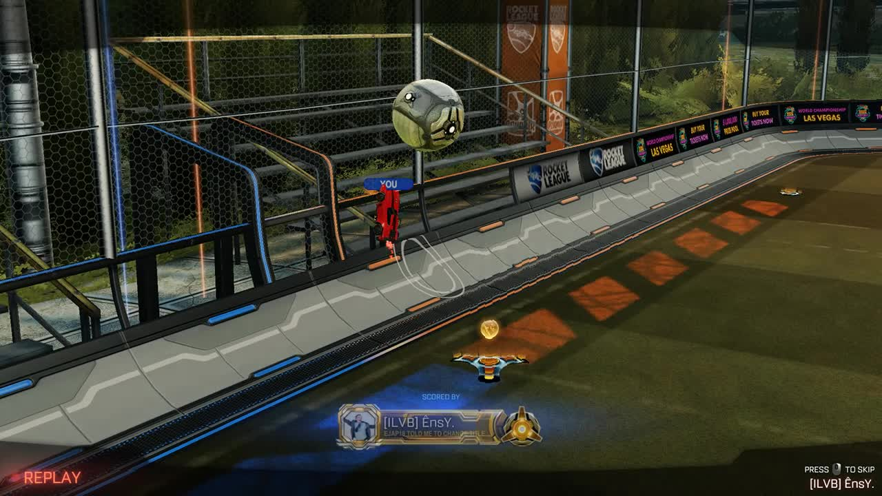RocketLeague, rl, rocket league, Epic GIFs