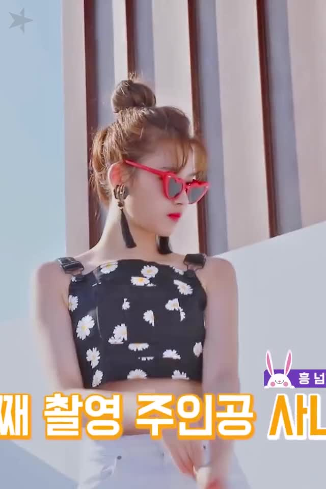 Watch and share Celebs GIFs and Twice GIFs by tastymotion on Gfycat