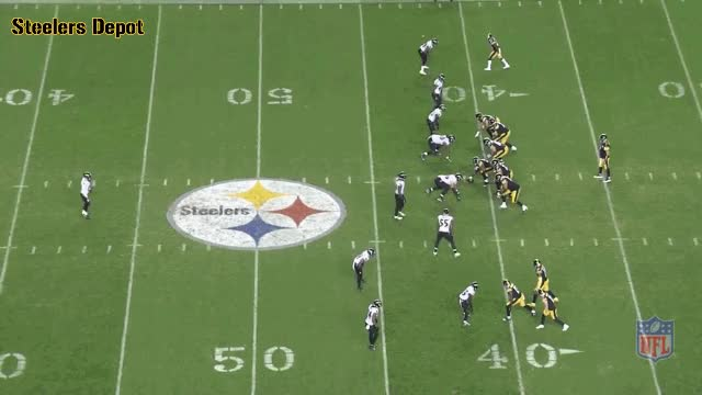 Watch and share Switz-3rd-1 GIFs on Gfycat